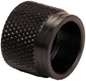 Grovtec USA Inc. GrovTec US Muzzle Thread Protectors Metric Md: GTHM248