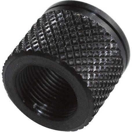 Grovtec USA Inc. GrovTec US Muzzle Thread Protectors Md: GTHM250