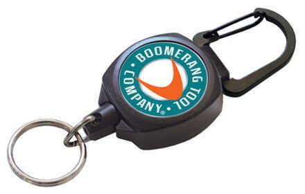 Boomerang Tool Company Mid Size Zinger Md: BTC150