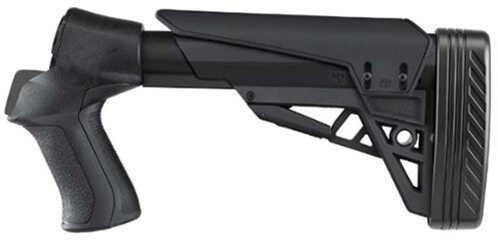 Advanced Technology Intl. Advanced Technology Intl Mossberg/Remington/Winchester/Savage/TriStar 12 Gauge Shotgun Adj Shotgun S