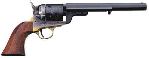 "Taylor's & Company Taylor's Revolver 1871C MsnRvlvr1851NvyOctBrss 38Spl5.5""6rd"