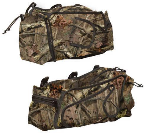 Summit Treestands Deluxe Side Bags, Mossy Oak Md: SU85247