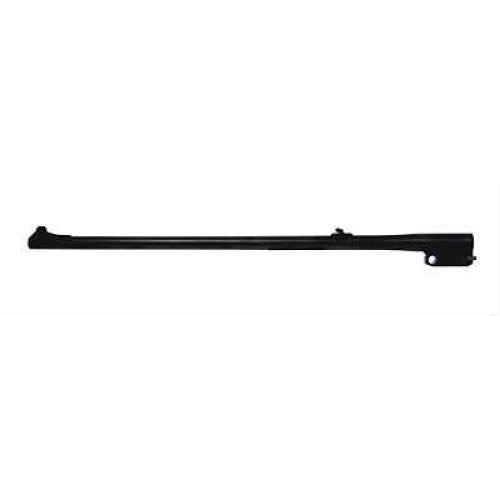 """Thompson/Center Arms Encore Barrel, 280 Remington Rifle, 24"""", (Blue) 1768"""