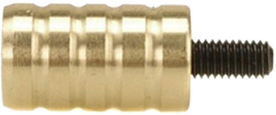 Barnes Bullets Muzzleloader Aligner Tool 50 Caliber Spit-Fire T-MZ Muzzleloader 05007