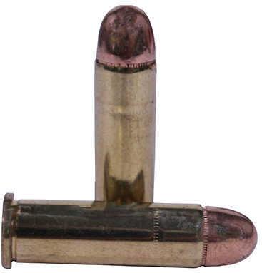Federal Cartridge 38 Special 38 Special, 130gr, Full Metal Jacket, (Per 50) AE38K