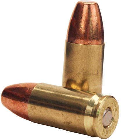 Ultramax 9mm Luger 147 Grains FMJ (Per 50) Md: 9R6
