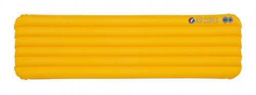 "Big Agnes Air Core Ultra Size 20"" x 66"", Petite Md: PACUP17"
