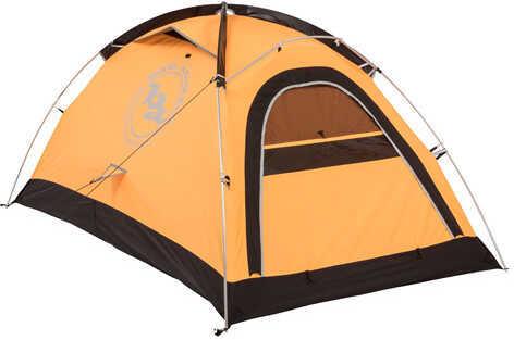 Big Agnes Shield 2 Person Tent Md: TMS216