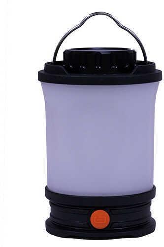 Fenix Lights Fenix Flashlights CL Series 650 Lumens with Battery, Black Md: FX-CL30R