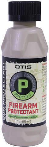 Otis Technologies Firearm Protectant, 2 oz Bottle Md: IP-902-FP