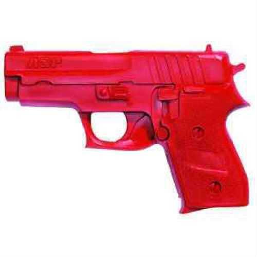 ASP Sig Sauer Red Training Gun P245 07329