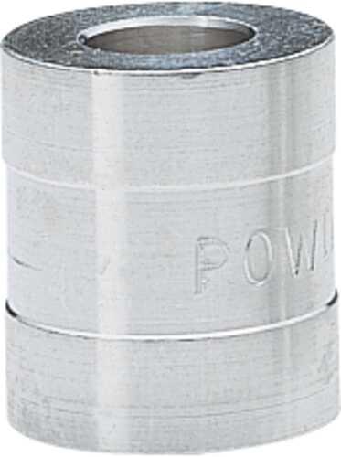 Hornady Powder Charge Bushing Size 366 190141
