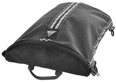 Seattle Sports Mesh Deck Bag Md: 056585