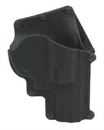 Fobus Belt Holster #J357 - Right Hand J357BH