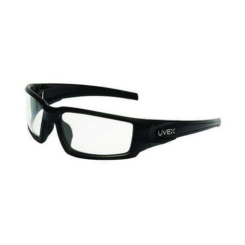 Howard Leight Hypershock Safety Eyewear w/HydroShield Anti-Fog Lens Md: R-02230