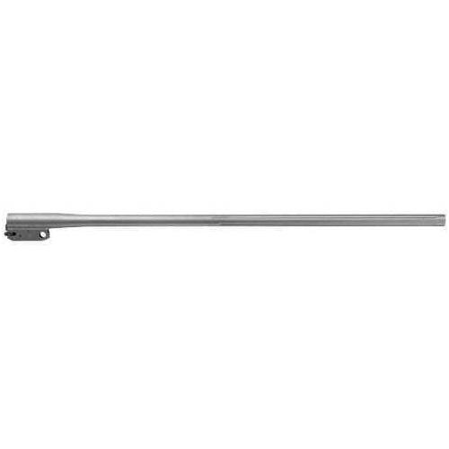 "Thompson Center Encore Pro Hunter Rifle Barrel 6.5mm Creedmoor 28"" Fluted Stainless Steel"