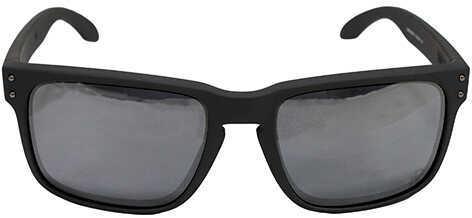 cdb2232d3a Daniel Defense Oakley SI Holbrook Shooting Glasses