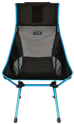 Surprising Sunset Chair Black Mesh Md Hsunchairm18 11219105 Ibusinesslaw Wood Chair Design Ideas Ibusinesslaworg