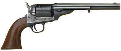 "Cimarron 1872 Open Top Army 45 Colt 7.5"" Barrel 6 Round Revolver CA916"
