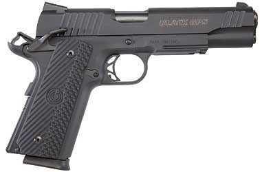"""Para USA Black Ops Recon 45 ACP 4.25"""" Barrel 14 Round Semi Automatic Pistol 96697"""
