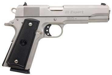 "Para Expert 14.45 45 ACP 5"" Barrel 14 Round Semi Automatic Pistol 96766"