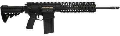 """Patriot Ordnance R308 308 Winchester 16"""" Barrel 20 Round Semi Automatic Rifle R308-16-11T-308"""