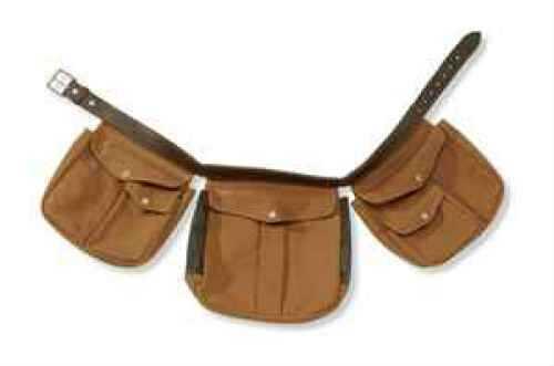 Browning Belted Game Bag Acorn Game Bag, Large 3091058303