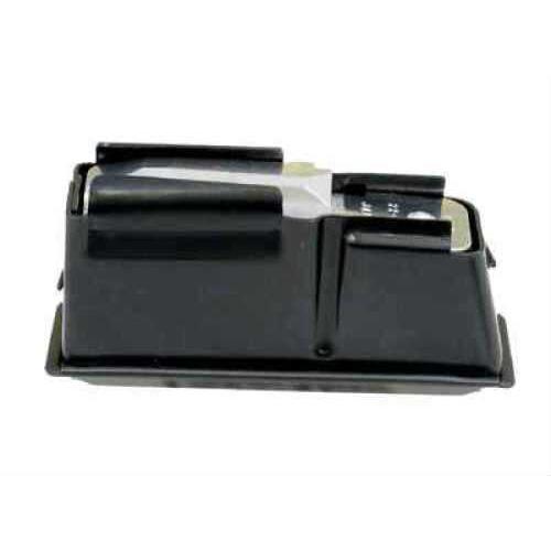 Browning BLR Magazine 7mm Winchester Short Magnum 3 round capacity 112026031