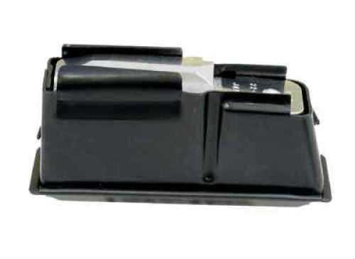 Browning BLR Magazine 450 Marlin, Capacity 3 112026043