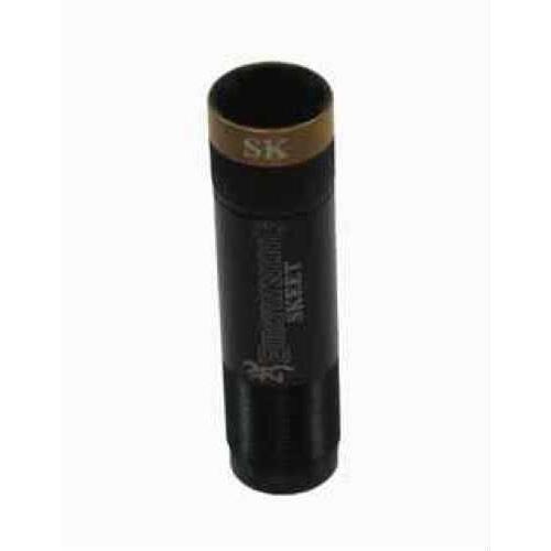 Browning Midas Grade Extended Choke Tube, 20 Gauge Skeet 1130693