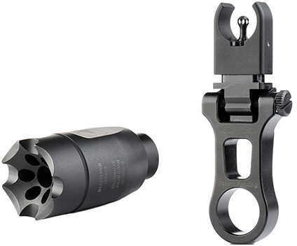Centerfire Rifle 338-378 Weatherby Magnum