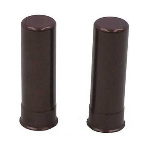 A-Zoom Pachmayr Shotgun Metal Snap Caps 10 Gauge 2 pack (Per 2) 12210