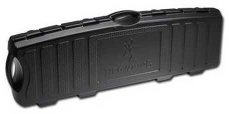 Browning Bruiser Double Gun Case 149002
