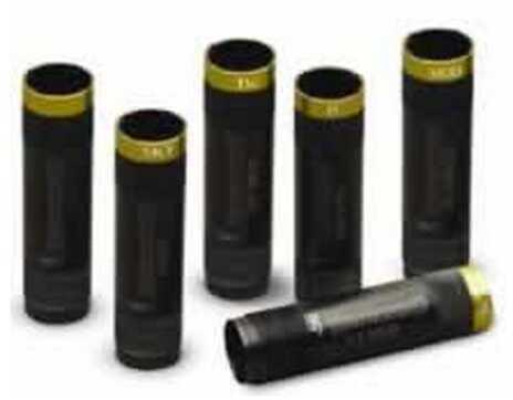 Browning Midas Grade Extended Choke Tube, 410 Gauge Full 1131153