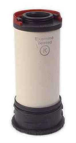 Katadyn Combi Replacement Ceramic Filter 8013622