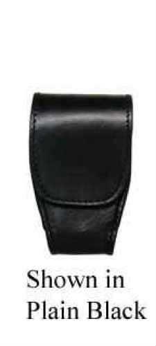 ASP Duty Handcuff Case Duty Handcuff Case (Plain Black) 56131