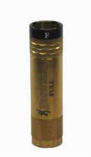 Browning Diana Grade Extended Choke Tubes, 12 Gauge Full 1130553