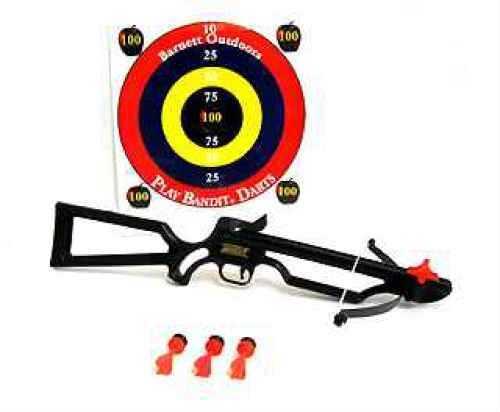 Barnett Bandit Toy Crossbow 1037