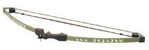Barnett Lil' Banshee Junior Compound Bow Set Black 1072