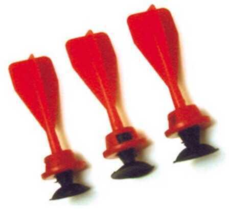 Barnett Safety Darts (Per 6) 16074