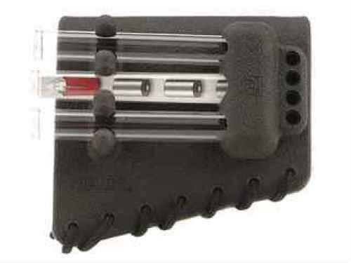 Thompson/Center Arms Buttstock Flex Loader 7889