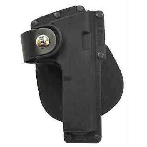 Fobus Tactical Speed Holster Glock 17, 22, 31 GLT17