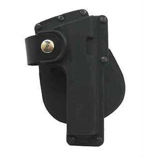 Fobus Tactical Speed Holster Glock 19, 23, 32 GLT19