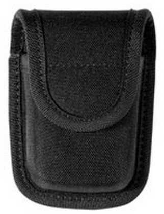 Bianchi PatrolTek Misc. Pager Glove Pouch 31312