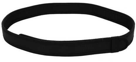 "Bianchi 8105 PatrolTek Nylon Liner Belt 34"" - 40"" 31328"