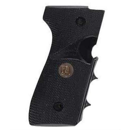 Pachmayr Signature Grip Beretta 92FS/96FS 02500