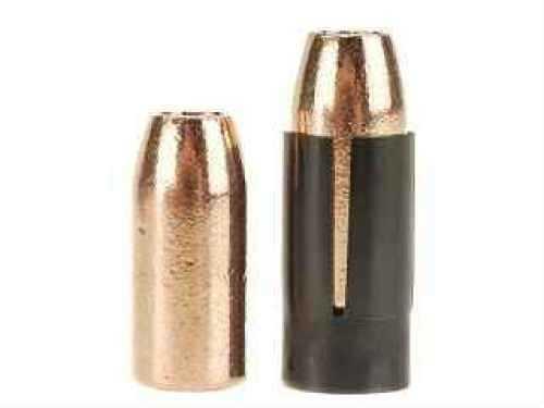 Barnes Bullets 50 Caliber Bullets 300 Grain Expander Muzzleloader (Per 24) 45162