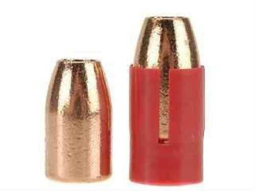 Barnes Bullets 54 Caliber Bullets 54 Caliber Grain Expander Muzzleloader (Per 24) 50052