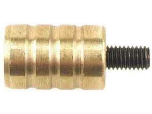 Barnes Bullets Muzzleloader Aligner Tool 50 Caliber Spit-Fire Muzzleloader 05005