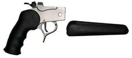 Thompson/Center Arms G2 Contender Frame Pistol, (Stainless Steel) 8750